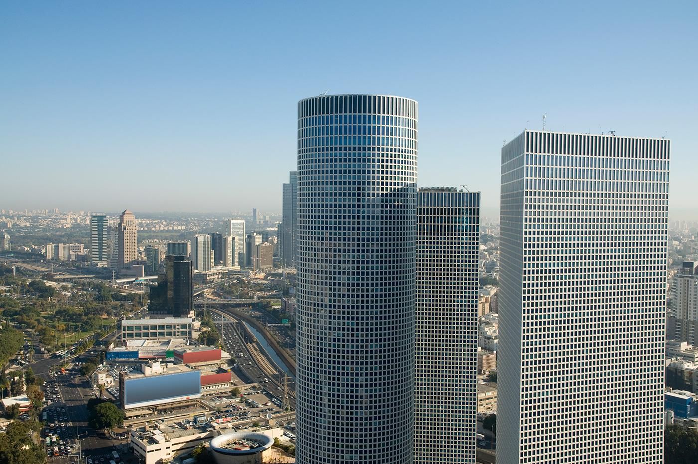 Tel_Aviv_0010