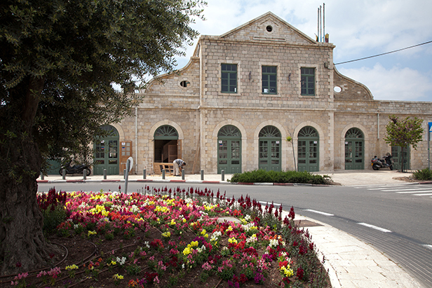 station_jerusalem2